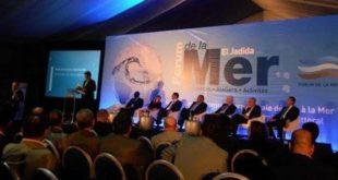 El Jadida : Démarrage du Forum de la Mer sous le signe de l'action citoyenne