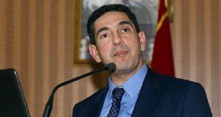 Examens du bac : Saïd Amzazi met en garde les fraudeurs