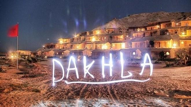 Forum Dakhla-Canarias : L'économie et l'artisanat en vedette