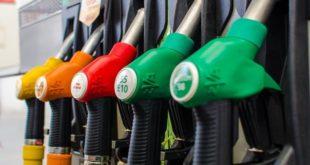 Hydrocarbures : Un rapport parlementaire fait toujours polémique