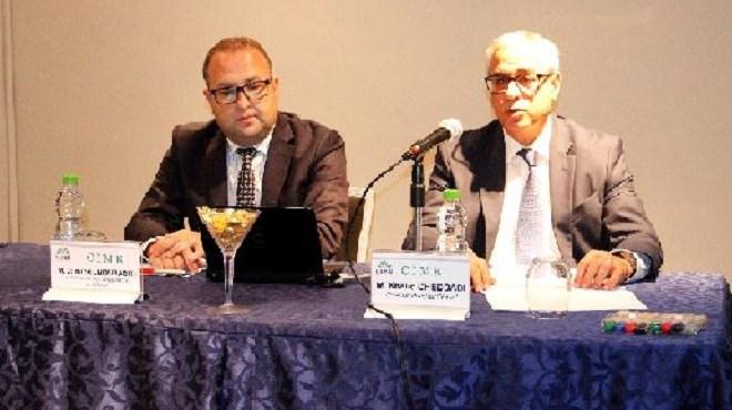 CIMR : La Caisse reconfirme la pérennité de son régime