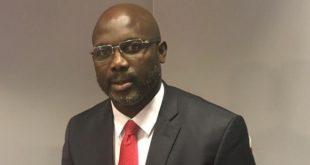 Mondial-2026 : le Liberia ne votera pas pour le Maroc