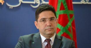 Maroc-Iran : Les raisons d'une rupture