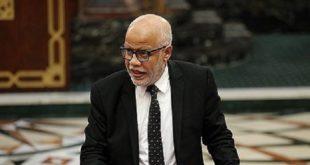 Genève : Mohamed Yatim préside la délégation marocaine à la Conférence internationale du travail