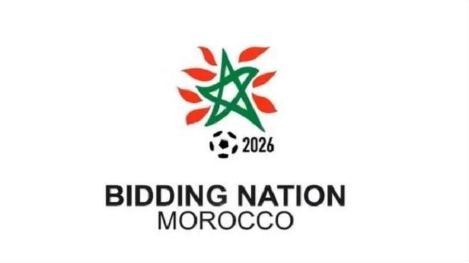 Mondial 2026 : L'Afrique du Sud renonce à son soutien au Maroc