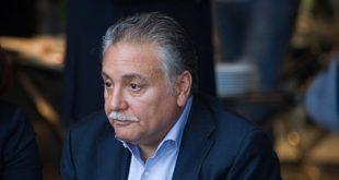Congrès national du PPS : Nabil Benabdellah dépose sa candidature