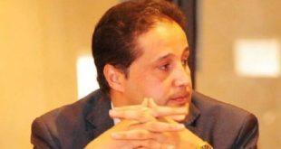 Naoufal Bouâmri, politologue : «Les services algériens ont facilité l'accès des cadres du Hezbollah à Tindouf»