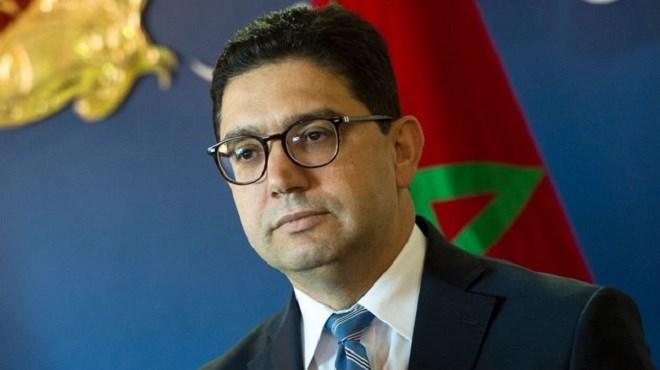 Maroc-Iran : Et quand bien même ?!