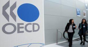 Emergence du Maroc : Les pistes retenues par l'OCDE