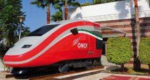 ONCF : Le Maroc décroche l'organisation du CGV