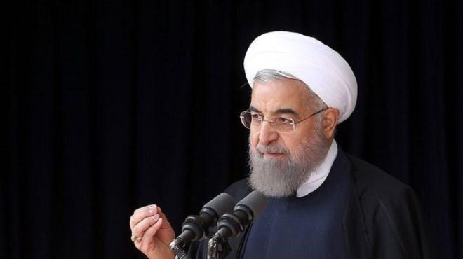 Iran : Pas d'accord pour un nouvel accord
