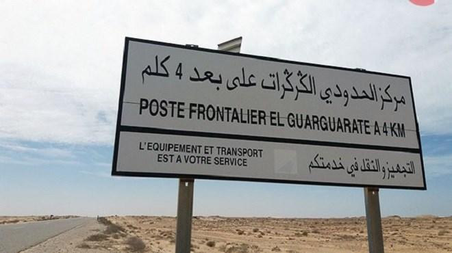 Résolution du CS de l'ONU sur le Sahara : La débandade du Polisario et de l'Algérie