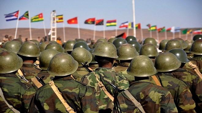 Sahara-Tifariti : Le Maroc dénonce les provocations du Polisario