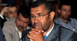 Subvention du gaz butane : Abdellah Bouanou joue avec le feu