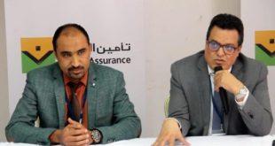 Wafa Assurance : Les 4èmes Trophées de la Prévention lancés