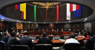 Sahara : Le Parlement andin exprime son soutien total à l'initiative d'autonomie