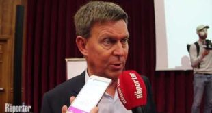Centrale Danone : Didier Lamblin revient sur la campagne de boycott