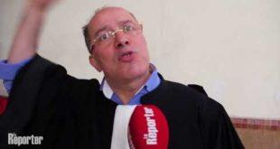 Affaire Bouachrine : Les vidéos à charge contre le journaliste font toujours polémique