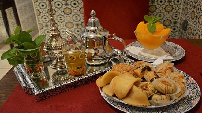 Officiel : Aid Al Fitr sera célébré ce mercredi au Maroc