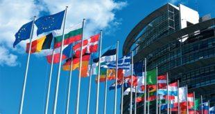 Accord de pêche : Un deuxième round entamé jeudi à Rabat