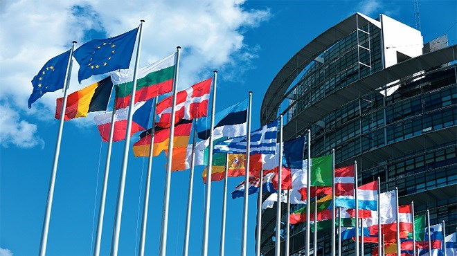 Le Conseil de l'UE adopte l'accord de pêche avec le Maroc