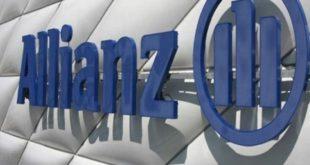 Allianz : 8% du capital d'Africa Re