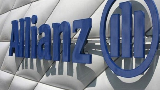 Allianz : 8% du capital d'Africa Re