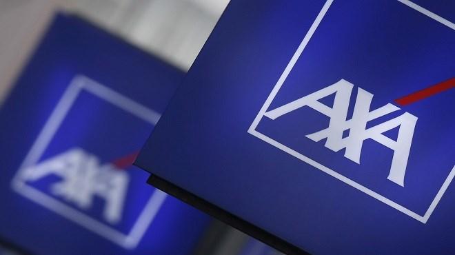 Axa Assurance Maroc Pari sur l'innovation avec Sava Axa et My Axa