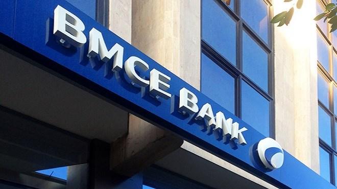 BMCE : L'African Banker Awards confirme