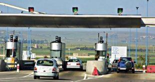 Aid Al Fitr : Le CNPAC recommande plus de vigilance sur les routes