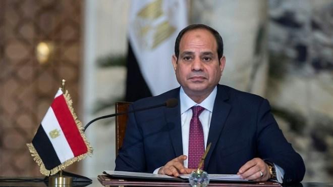 Egypte : Solution à deux Etats réaffirmée