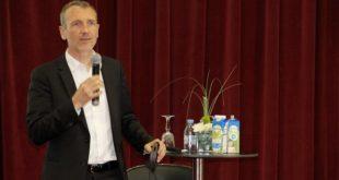 Boycott : Le PDG de Danone, au Maroc pour parler aux Marocains