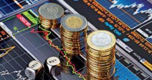 Flexibilité du Dirham : Pas de risque de volatilité