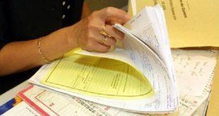 Fraude aux examens du bac : 17 personnes arrêtées en une seule journée