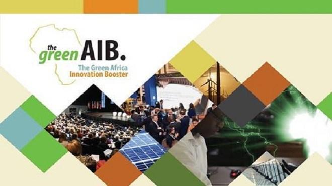 «Green AIB» : La 2ème édition à Yamoussoukro