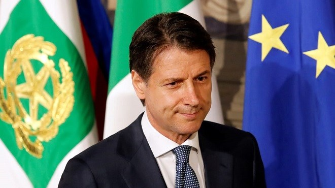 Italie : Les migrants dans le viseur des populistes