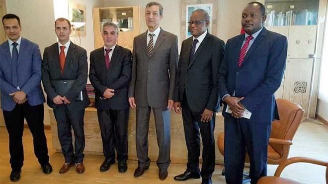 Maroc-G5 Sahel : Quels moyens pour renforcer la coopération bilatérale