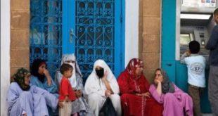 Mendicité et fêtes religieuses : Quand l'aumône devient obligatoire