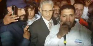 Mouhafidoune Vs Mouqatioune : Les Marocains déchirés entre deux tendances