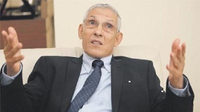 Pêche : Les opérateurs soumettent leurs doléances à Daoudi