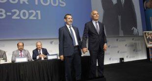 Présidence : Quelle CGEM veut Mezouar ?