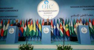 Proche-Orient : Protéger les Palestiniens sans les instrumentaliser