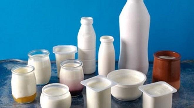 Produits laitiers : L'ONSSA rassure les consommateurs