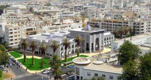 Rabat : Lancement des préparatifs du forum des Nations Unies sur la fonction publique