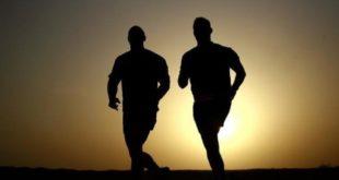 Ramadan et sport : Quels avantages, quels risques ?