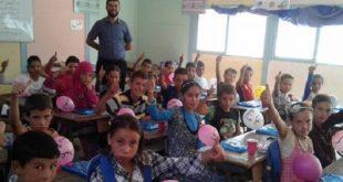 Education/Maroc : Le bras de fer entre enseignants et ministère se poursuit