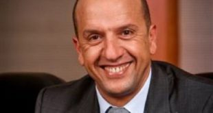 Wafa Assurance : Ramses Arroub de retour