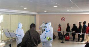 Maroc : Une association pour le contrôle sanitaire aux frontières