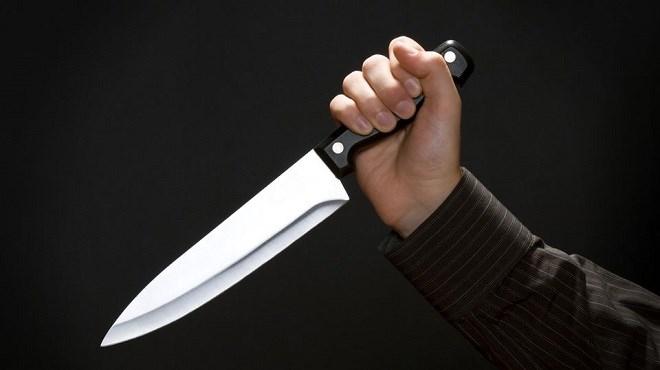 Bosnie : un jeune marocain mortellement poignardé à Velika Kladusa
