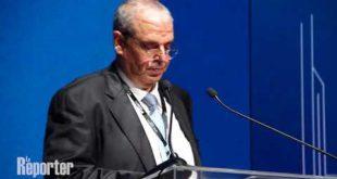 Morocco Today Forum : Le PDG du Groupe Le Matin présente les objectifs